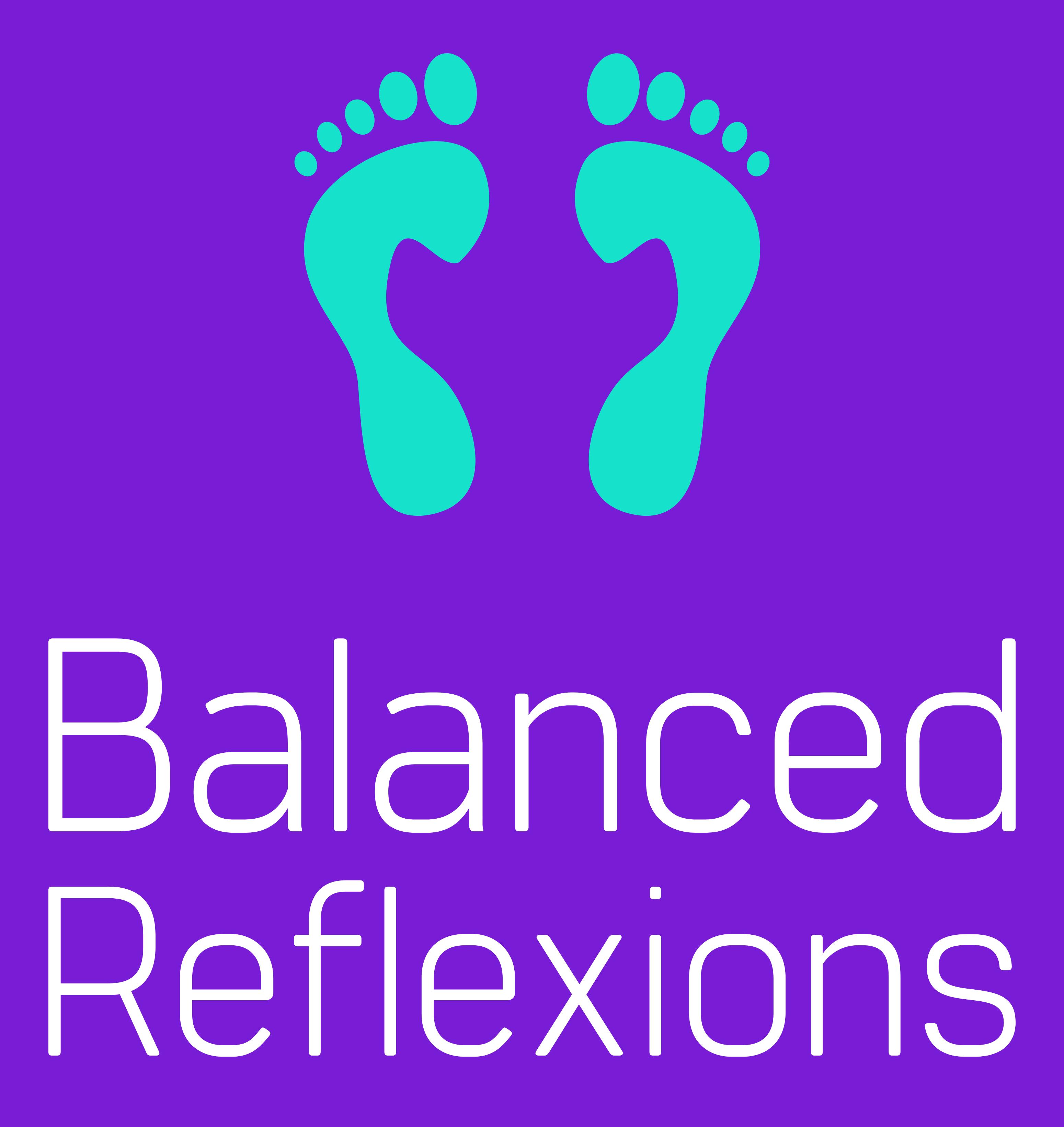 balancedreflexions.com